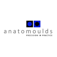 Anatomoulds-logo